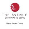 Avenue Chiropractic Pilates
