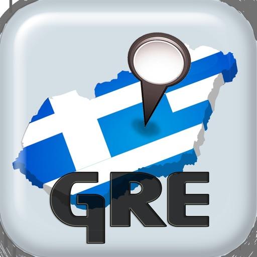 Греция навигации 2016