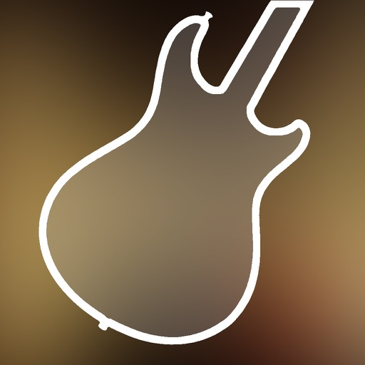 吉他 HD:Star Scales HD For Guitar