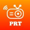 Radio Online PRT