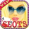 Big Circus Las Vegas Slots-Free Casino Game
