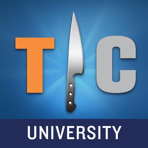 top-chef-university