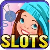 Knitting Hobby Slots - Viva Las Vegas Machine Casino