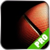 Game Pro - NBA Live 16 Version