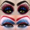 Free EyeMakeup Designs And Ideas
