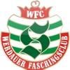WFC - Werdauer Faschingsclub