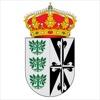 Ayuntamiento de Doñinos