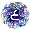 Oman Gov Apps دليل التطبيقات الحكومية