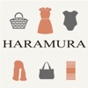 かわいい子供服・ベビー服・雑貨の【HARAMURA】