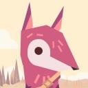 Letter Tale - Puzzle Abenteuer Tiere