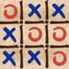 Tic Tac Toe Pro - XO Chess With 3x3/5x5/7x7 Board
