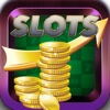Aristocrat Money Slots of Hearts Tournament - FREE Special Edition