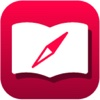 Booknaut