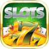 A Nice Paradise Lucky Slots Game