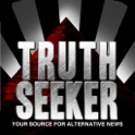TruthSeeker PRO icon
