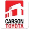 Carson Toyota