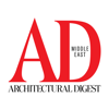 Architectural Digest Middle East – the most trusted international authority on architecture, design and interiors.