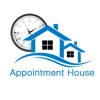 Appointment House