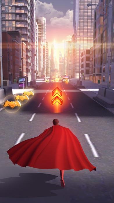 バットマン vs スーパーマン:世紀の対決のスクリーンショット4