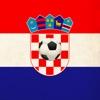Croatia Live Football - for HNL Hrvatska nogometna liga