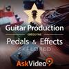 Guitar FX Course