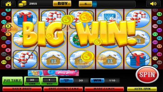Играть в слот автоматы бесплатно на айфоне игровые аппараты продажа однорукий