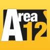 Area12 Plus