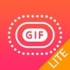 GIFolio Lite - Convert Live Photos to GIFs or Videos