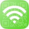 WiFiQonnector
