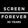 SCREEN FOREVER 2015 Conference