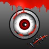 Corpse Photo Maker - Zombie Face.s Makeup & Horrific Text Font.s For Halloween