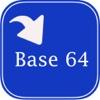 Base64 Easy Converter