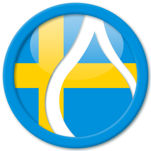 Learn Swedish - Instant Immersion