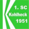 SC Kohlheck