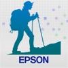 epson.com iOS App