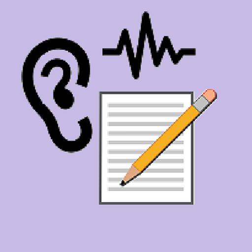 Agile Cantonese Dictate - 錄音師 ASR 自動語音辨識(廣東話|粵語) 音頻檔轉文字