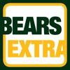 Bears Extra