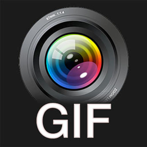 Video to GIF - Gif Maker & Converter Mac OS X