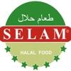 Selam Food GmbH