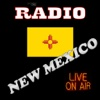 New Mexico Radio Stations - Free