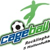 cageball Recklinghausen