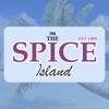 Spice Island Bolton