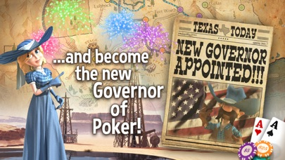 Texas holdem poker 228