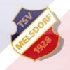 TSV Melsdorf Liga