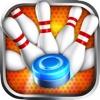 iShuffle Bowling 3