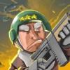 TD WW2 Battlefield Heroes