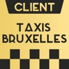 Taxis Bruxelles