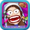Dentist Game for Esperanza Mia Version