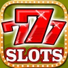 SLOTS Classic Fruit Casino FREE - Fun 777 Slots Entertainment with Bonus Games and Daily Rewards