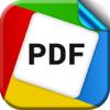 Annoter des PDF, Signer et Remplir des Formulaires PDF